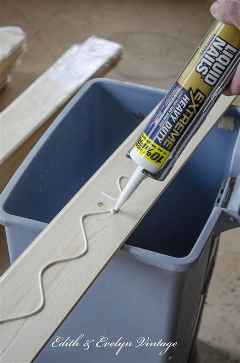 plank  popcorn ceiling  lightweight tongue  groove