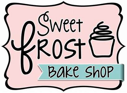 Bakery Clipart Clip Cupcakes Bake Transparent Library