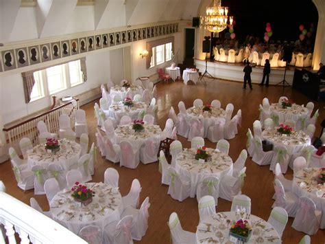 wedding receptions philadelphia wedding reception venues outdoor unique receptions in philadelphia at