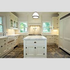 U Shaped Kitchen  Transitional  Kitchen  Bakes And Company