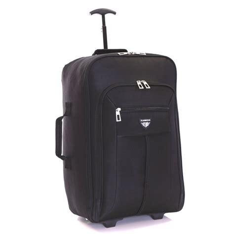 wheeled cabin backpack ryanair cabin flight wheeled suitcase luggage holdall