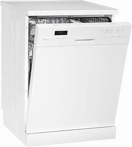 Petit Lave Vaisselle 6 Couverts : lave vaisselle a haier 12 couverts blanc dw12t1347 dynamiz ~ Farleysfitness.com Idées de Décoration