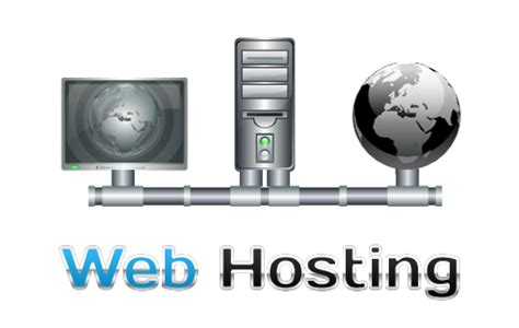Here Is Brief Definition Of Web Hosting For Beginners. Digital Signage Ubuntu Harris Personal Injury. Built Your Own Website Mortgage Leads Reviews. Simpsonwood Retreat Center Rn Programs In Ca. How To Fix Foundation Problems. Safety Harbor Computers Password Vault Iphone. Auto Loan For Private Party Att Tv Internet. Small Business Insurance Package. Bosh Tankless Water Heaters Us Air Marshal