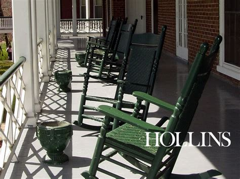 hollins rocking chairs home away from home hollins