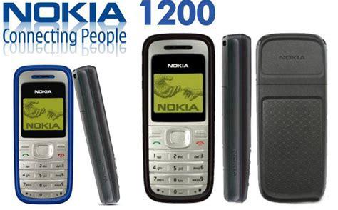 cuales son los  celulares mas vendidos de la historia