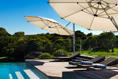 awnings perth and commercial umbrellas perth awning republic