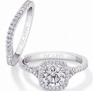 best of jared wedding rings for her With jared women s wedding rings