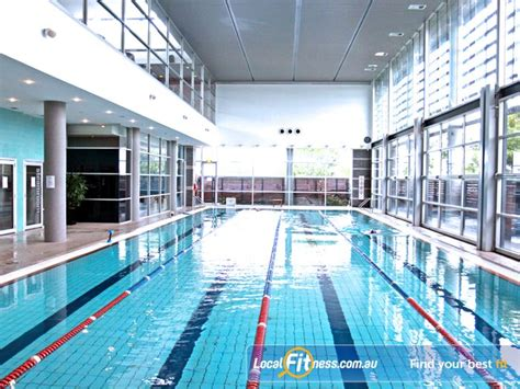 Miami Swimming Pools  Free Swimming Pool Passes