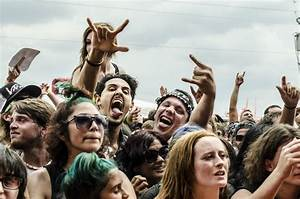 Warped Tour lineup to be revealed at Full Sail University ...