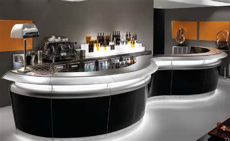 contoire de cuisine comptoir de bar tucano fly comptoir de bar