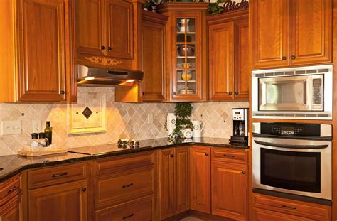 Kitchen Hardware Company Vic by Licensed And Insured Cabinet Makers Kilsyth 3137 Cabinet