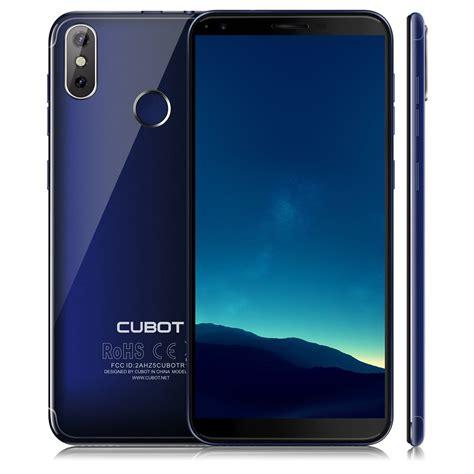 Mobile Best by Best Smartphone 2019 Smartphone Mobile Phones Smartphones