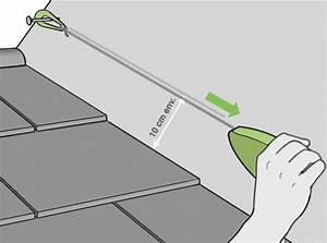 Comment Refaire Les Joint D Une Douche Pour étanchéité : comment assurer l tanch it de la toiture leroy merlin ~ Zukunftsfamilie.com Idées de Décoration