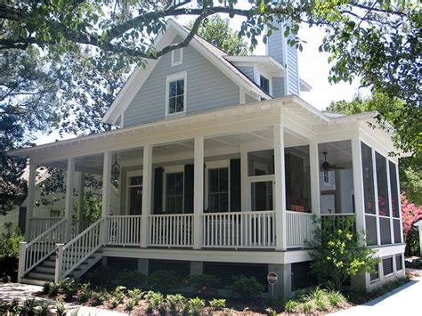 small one house plans with porches sugarberry cottage with extended porch cottage ideas