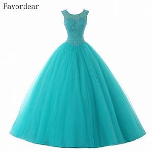 Popular Turquoise Quinceanera Dresses-Buy Cheap Turquoise