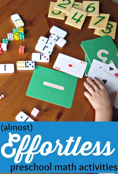 preschool math videos 17 almost effortless preschool math activities 543
