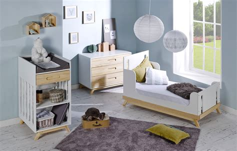 chambre design scandinave stunning with chambre bebe design scandinave