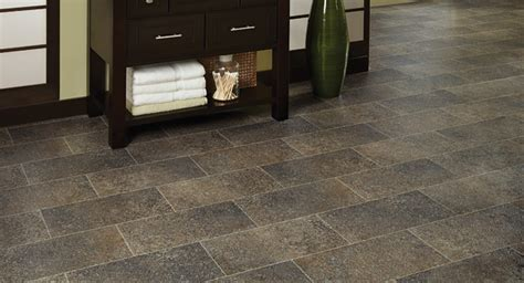 Mannington Laminate Floors High Point Nc by Alloy Porcelain American Tiles Mannington Where To Buy