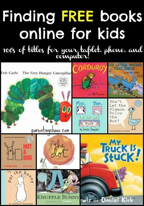 online preschool books 12 best images about education readers emergent on 253