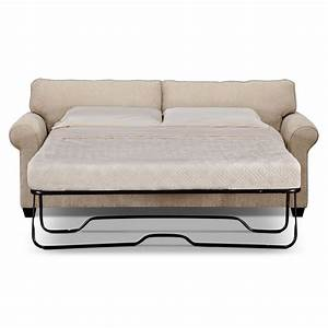 fletcher queen memory foam sleeper sofa value city furniture With sectional sofas with memory foam
