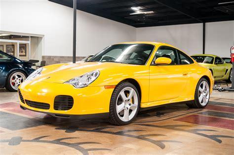 trissl sports cars sb3 9543 trissl sports cars