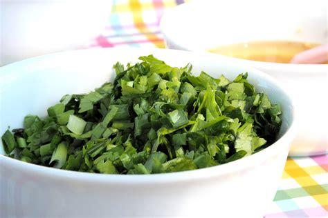 Metalli Pesanti Alimenti Metalli Pesanti Ecco 9 Alimenti Per Eliminarli Dall