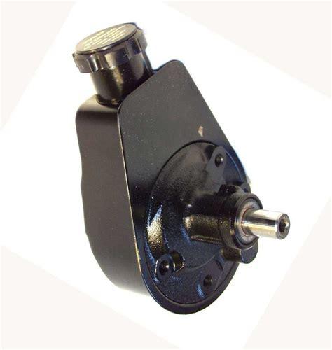 pompe de direction assistée pompe de direction assistee volvo 240 260 245 265 740 760 780 et 960 pi 232 ces pour volvo
