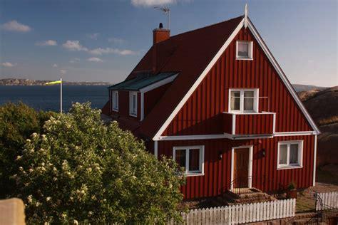 car vacation volvo factory  gothenburg sweden