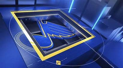 Nbc Nhl Graphics Sports Font Newscaststudio Present