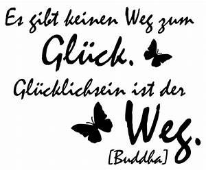 Buddha Sprüche Bilder : ouchi1emao buddha spr che bilder ~ Orissabook.com Haus und Dekorationen