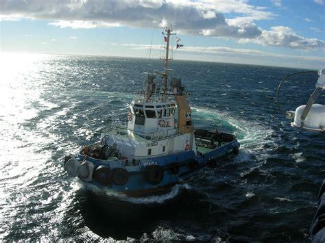 chambre arbitrale maritime de remorqueur