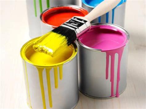 prix d un pot de peinture comment bien conserver vos pots de peinture entam 233 s