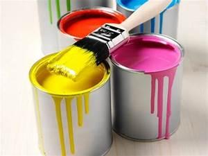Ouvrir Un Pot De Peinture : comment bien conserver vos pots de peinture entam s ~ Medecine-chirurgie-esthetiques.com Avis de Voitures