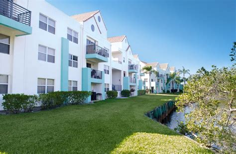 sheridan ocean club apartments apartments  dania beach fl