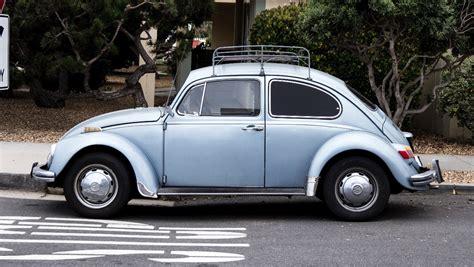auto versicherung kosten autoversicherung kosten f 252 r das eigene kfz cleverdirekt