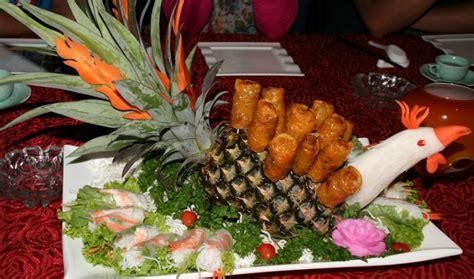 la cuisine vietnamienne la cuisine vietnamienne traditionnelle horizon