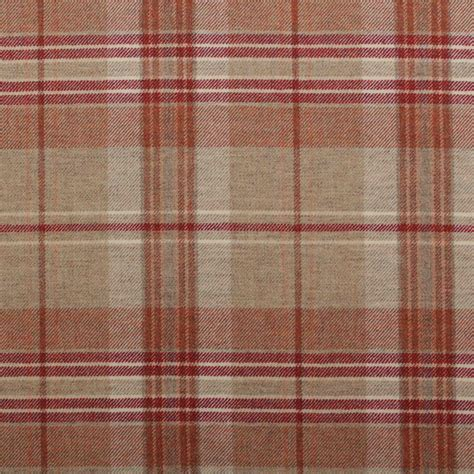 Fabrics For Curtains And Cushions by Designer Discount 100 Wool Upholstery Curtain Cushion