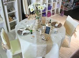Centre De Table Champetre : la tendance du mariage champ tre tendances d co ~ Melissatoandfro.com Idées de Décoration