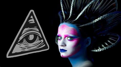 illuminati katy perry katy perry e t illuminati exposed hd