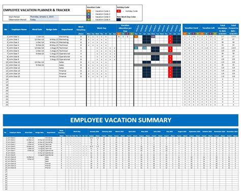 shift pattern spreadsheet  regard  employee shift