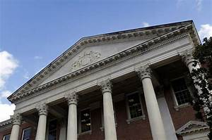 Md. lawmakers to tackle hundreds of bills in General ...