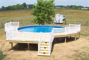 Pressure Treated Decks Pictures by Stellar Construction Ltd Photo Galleries Spa And