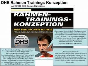 Rechnung Tragen Bedeutung : materialsammlung handball theorie fokus m nnliche d jugend ppt herunterladen ~ Themetempest.com Abrechnung