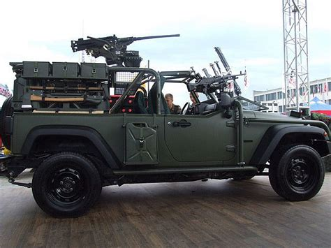 jeep j8 truck 77 best images about bug out vehicle on pinterest