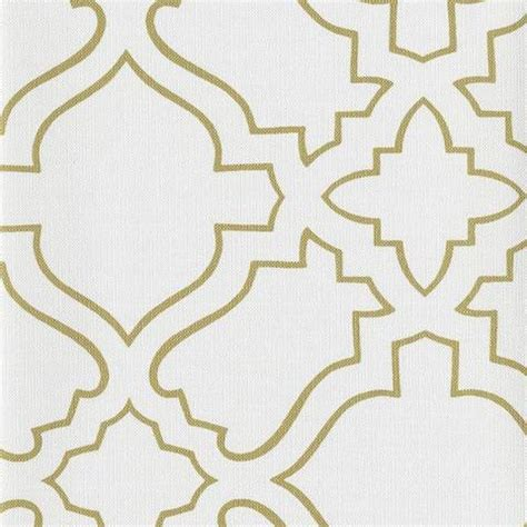 gold wallpaper patterns designs burke décor burke decor