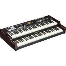 corporate photography hammond sk2 portable hammond organ and stage keyboard