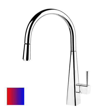 gessi kitchen faucets kitchen archives the panday cultivate construct