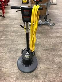 concrete floor polishing machine rental pics of trio