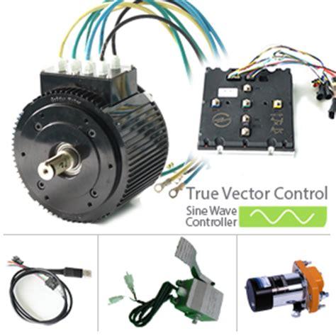 Electric Car Conversion Kit by E Car Conversion Kit 10kw Electric Car Conversion Kits