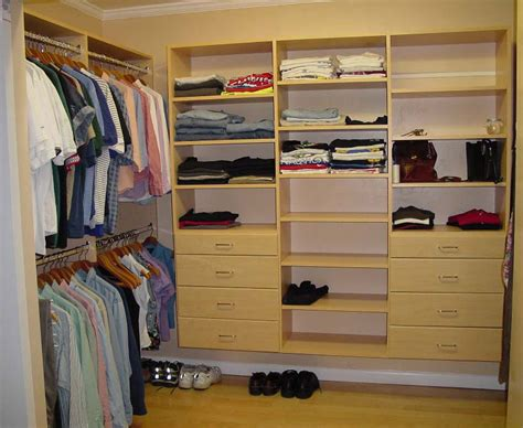 s california closets hinsdale roselawnlutheran